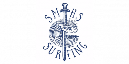 San Marcos HS, San Diego logo